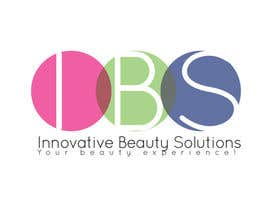 #219 para Logo Design for IBS (Innovative Beauty Solutions) por craigmolyneaux