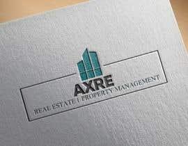 #10 for Logo Design for Real Estate af snooki01