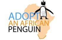 Graphic Design Contest Entry #24 for Design Adopt an African Penguin