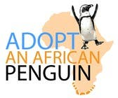 Graphic Design Contest Entry #129 for Design Adopt an African Penguin
