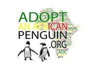 Graphic Design Contest Entry #179 for Design Adopt an African Penguin