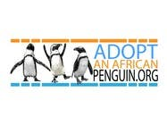 Graphic Design Contest Entry #173 for Design Adopt an African Penguin