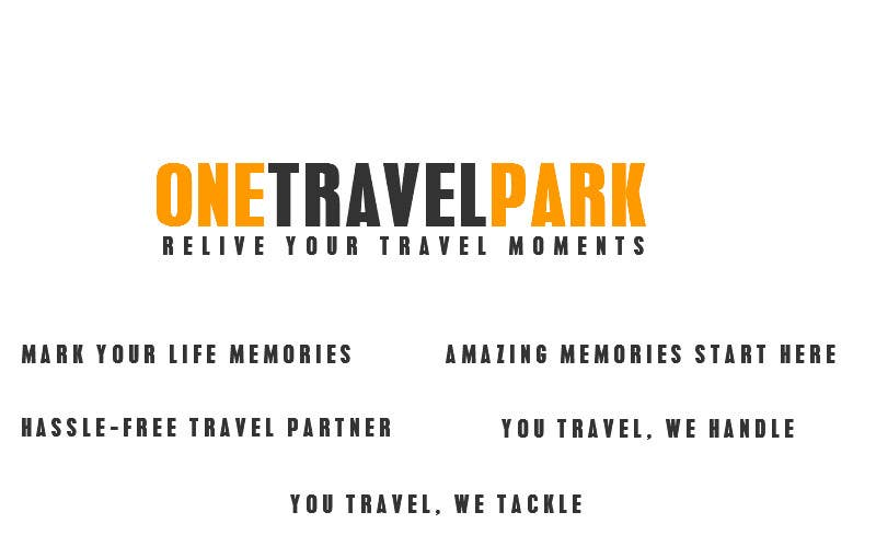 Contest Entry 5 For Write A Tag Line Slogan Travel Agency