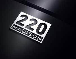 #127 untuk Develop a Student Housing Marketing/Branding Program oleh Hamidurcse945