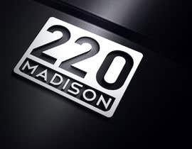 #315 untuk Develop a Student Housing Marketing/Branding Program oleh Hamidurcse945