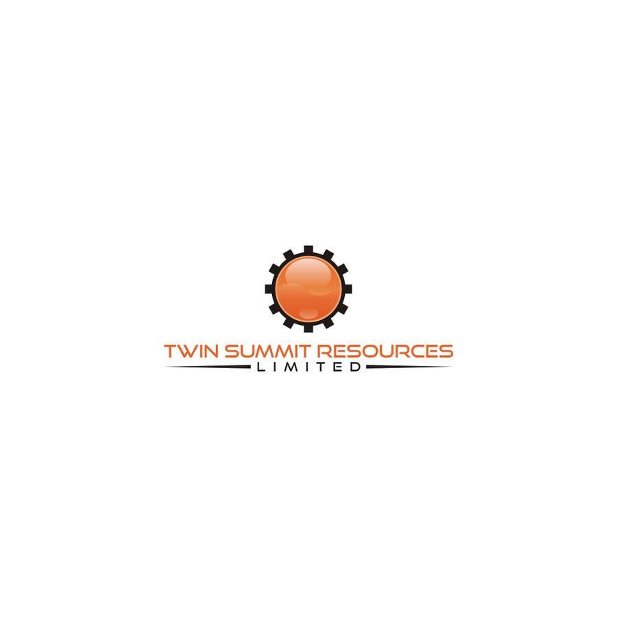 Bài tham dự cuộc thi #                                        41                                      cho                                         Design a Logo for engineering company