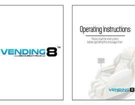 Nro 4 kilpailuun Design an Instruction Manual - EASY MONEY käyttäjältä Touhidfreelancer
