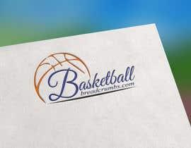 #51 untuk Design a Logo oleh Mahbub56