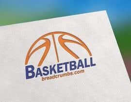 #86 untuk Design a Logo oleh Mahbub56