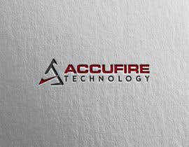 #15 for Get a logo designed for rifle scope company af bourne0477