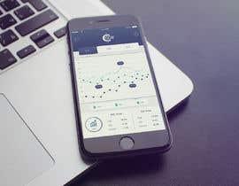 #3 para Crypto currency trading app (Desktop, IOS, Android) -- 2 por FreeKyDesigner