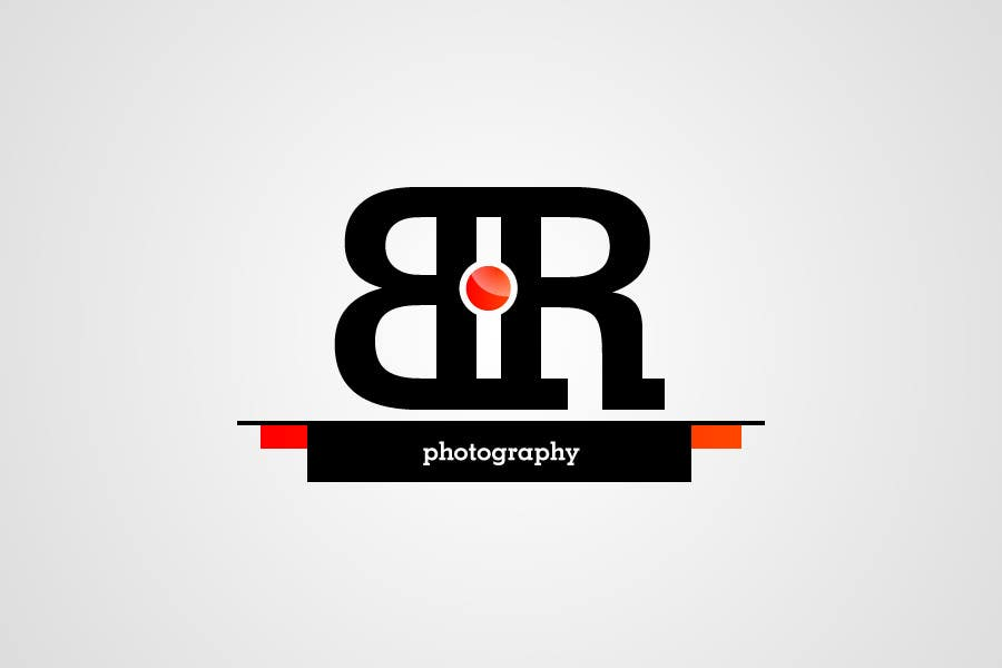 Proposition n°138 du concours Logo Design for Bernard Richardson Photography