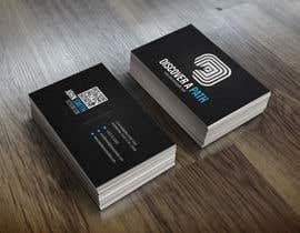 #34 para Design some Business Cards for Discover A Path por rrsingh0220