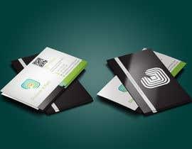 #35 para Design some Business Cards for Discover A Path por smshahinhossen