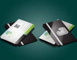 #36 para Design some Business Cards for Discover A Path por smshahinhossen