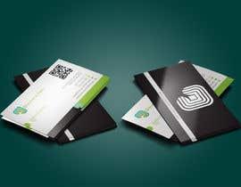#37 para Design some Business Cards for Discover A Path por smshahinhossen