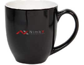 #259 for NimbX Technology Logo Contest af ejom
