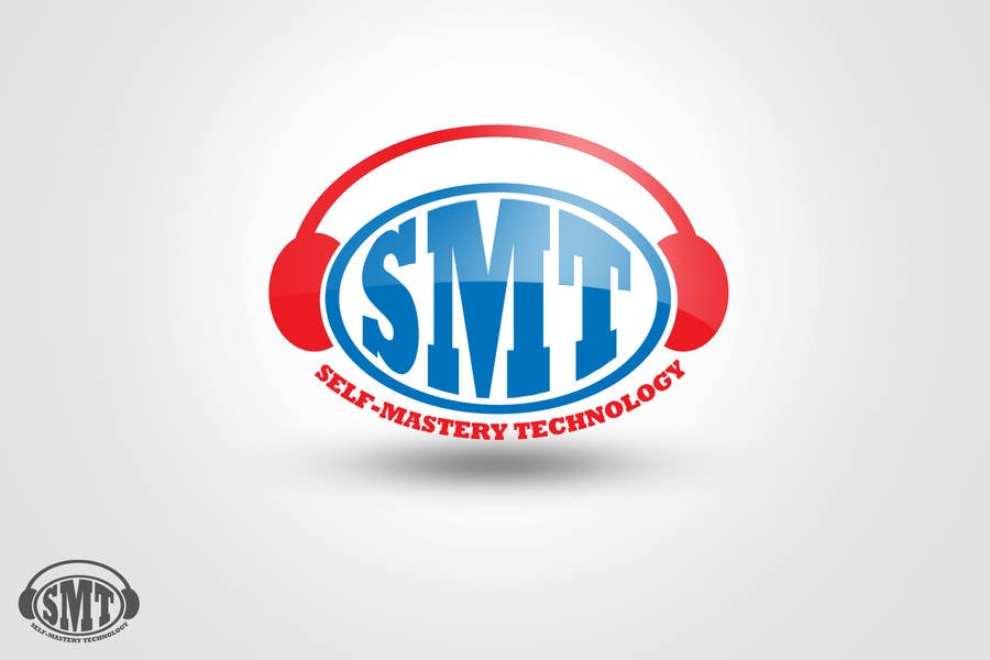 Конкурсная заявка №31 для Logo Design for Design the next Logo for our Wellness Company