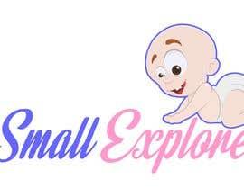#35 para Logo Project for new brand por svrnraju