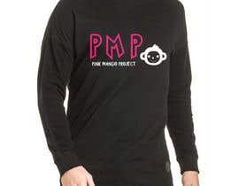 #3 untuk Design a T Shirt Art Work -  Design Ready oleh dayacreator