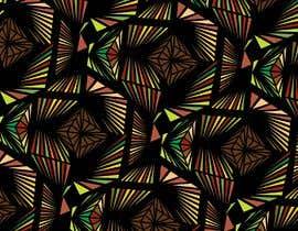 tflbr tarafından Textile Design_African Prints için no 21