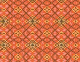 tflbr tarafından Textile Design_African Prints için no 26