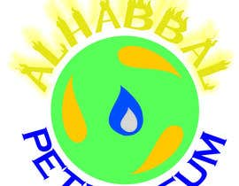 hamidksk tarafından Design a Logo for Oil Company için no 38