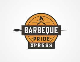 #48 for Barbeque Pride Express by vs47