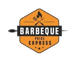 #43 for Barbeque Pride Express by jakirhossenn9