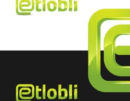 #106 for Logo Design for ETLOBLI af marcopollolx