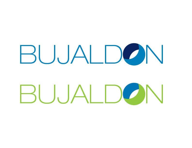 Penyertaan Peraduan #                                        6                                      untuk                                         Diseñar un logotipo para una correduria de seguros