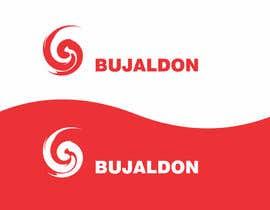 #55 untuk Diseñar un logotipo para una correduria de seguros oleh estevez826