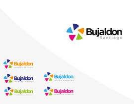 #61 untuk Diseñar un logotipo para una correduria de seguros oleh brandingars