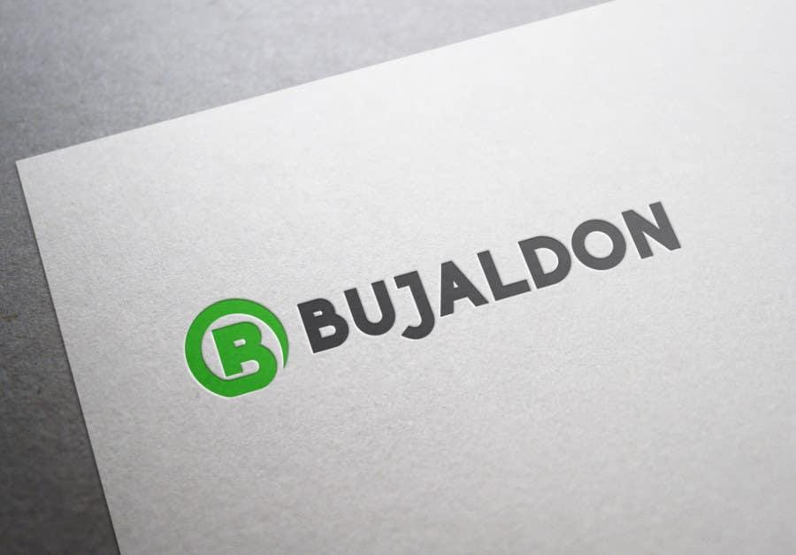 Penyertaan Peraduan #                                        80                                      untuk                                         Diseñar un logotipo para una correduria de seguros