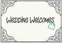Graphic Design Konkurrenceindlæg #202 for Design a logo for a small wedding business