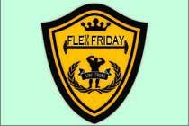 Graphic Design Inscrição do Concurso Nº63 para Flex Friday