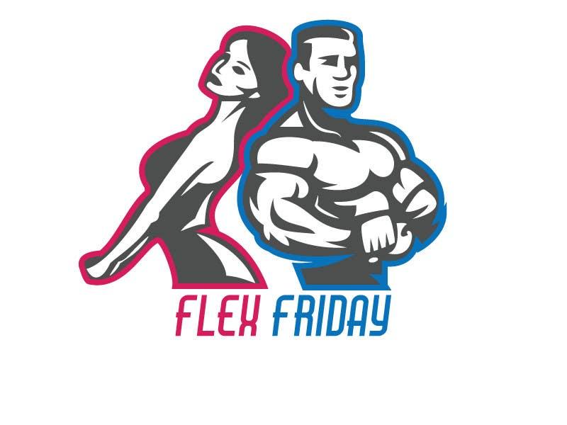 Inscrição nº                                         97                                      do Concurso para                                         Flex Friday
