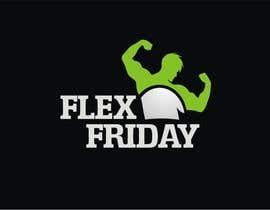 #96 para Flex Friday por tengoku99