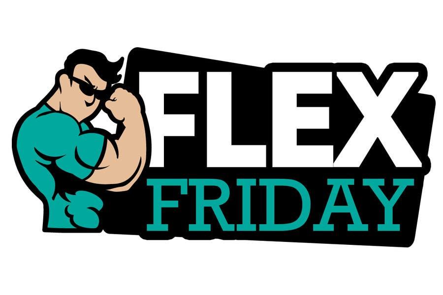Inscrição nº                                         40                                      do Concurso para                                         Flex Friday