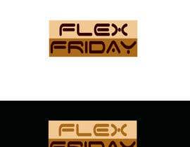 #91 para Flex Friday por vw903757vw