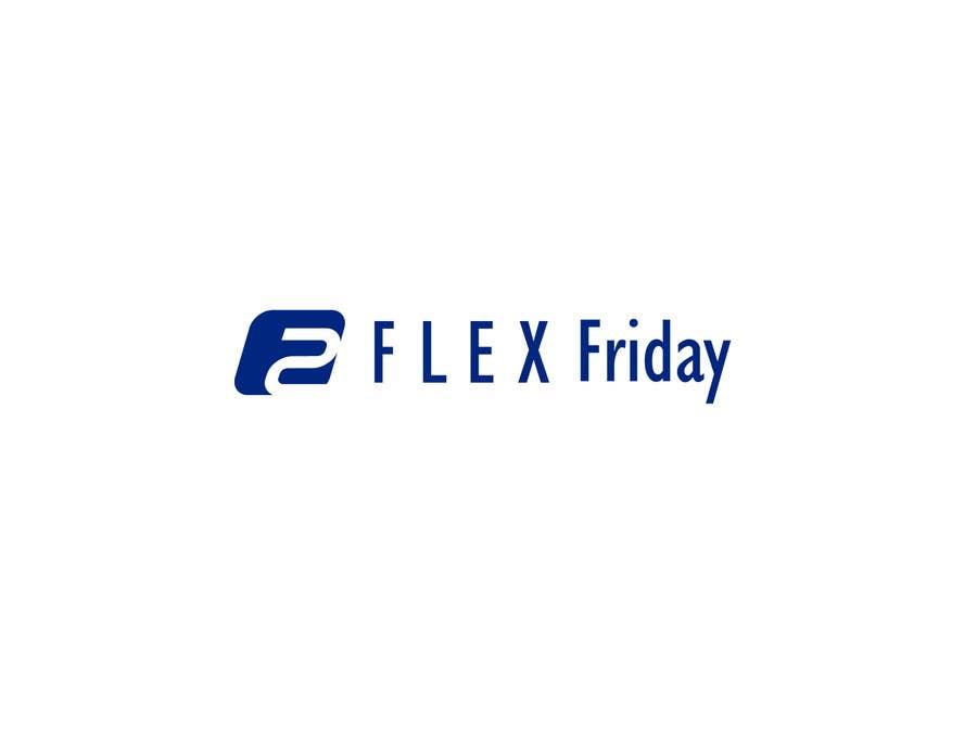 Inscrição nº                                         94                                      do Concurso para                                         Flex Friday
