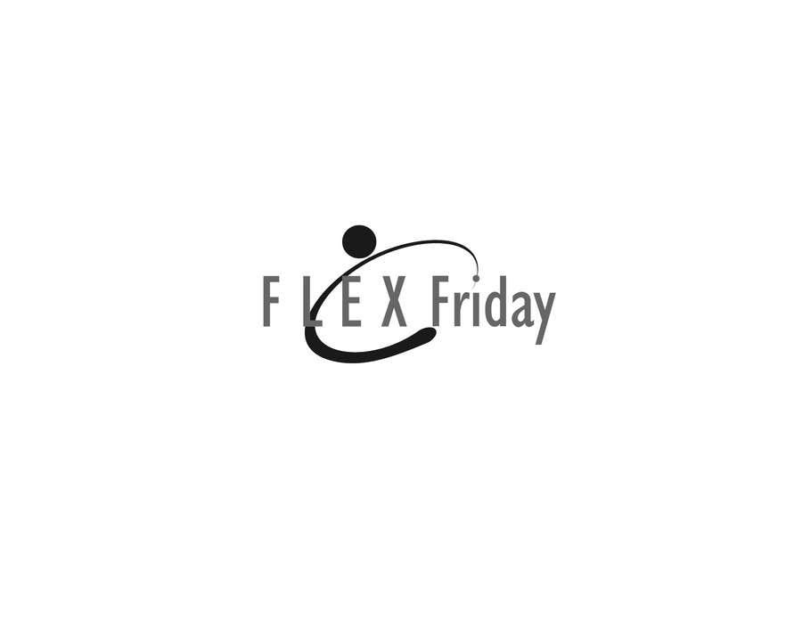 Inscrição nº                                         98                                      do Concurso para                                         Flex Friday