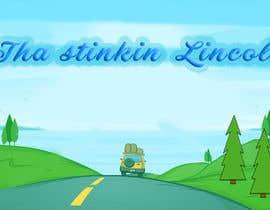#4 untuk Tha Stinkin Lincoln oleh ibrahimder0