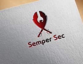 #15 cho Hire a Logo Designer bởi tahsinnihan