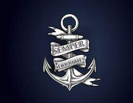 #490 cho Hire a Logo Designer bởi MZohairLilani