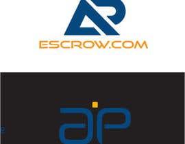 #1746 para Logo for API de mdhasan27