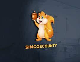#2 για Design a Logo for SimcoeCounty.com από dollarjim5950