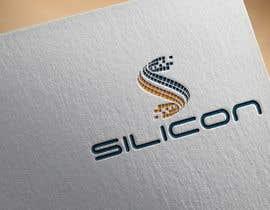 nº 17 pour creation of a logo for a company par mituakter1585