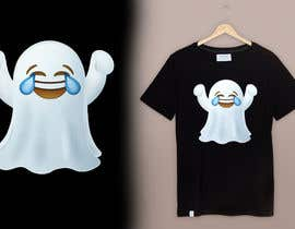 #47 для T-Shirt Design от marijakalina