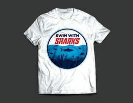 #57 для T-Shirt Design от BrilliantDesign8